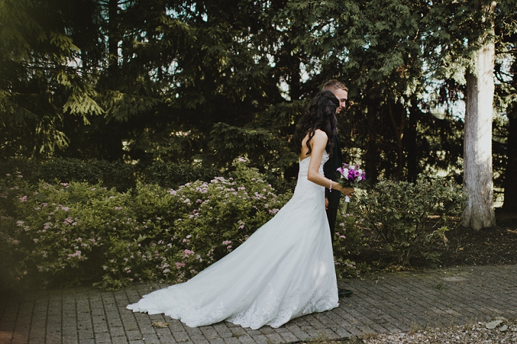 Columbus-Ohio-Wedding-Carmen+Tommy_Mallory+JustinPhoto_0064.jpg