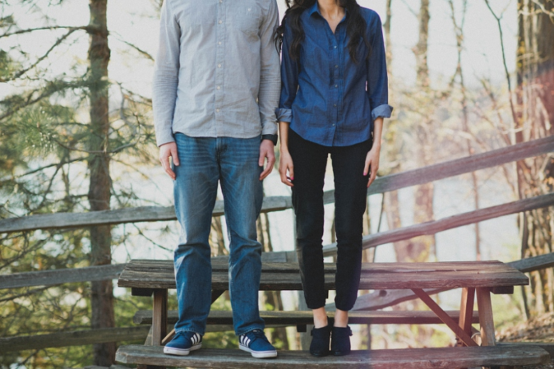 Lakeside-Engagement-Adventure_Mallory+Justin_0079.jpg