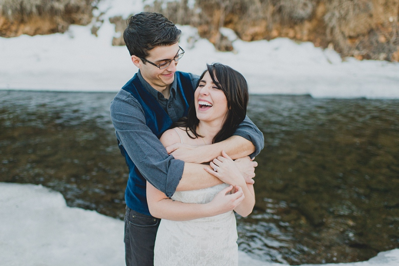 AdventureWeddingPhotographer_Colorado_1231.jpg