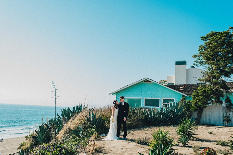 RedondoBeach-California-Wedding-1-2.jpg