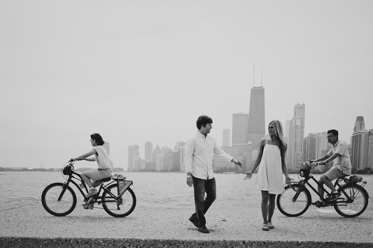 Chicago-Engagement-Adventure_Susie+Brian-371.jpg