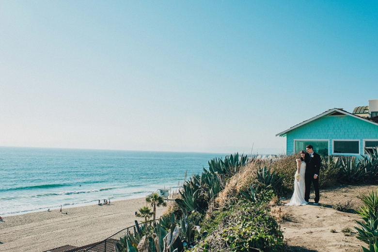 RedondoBeach-California-Wedding-128.jpg