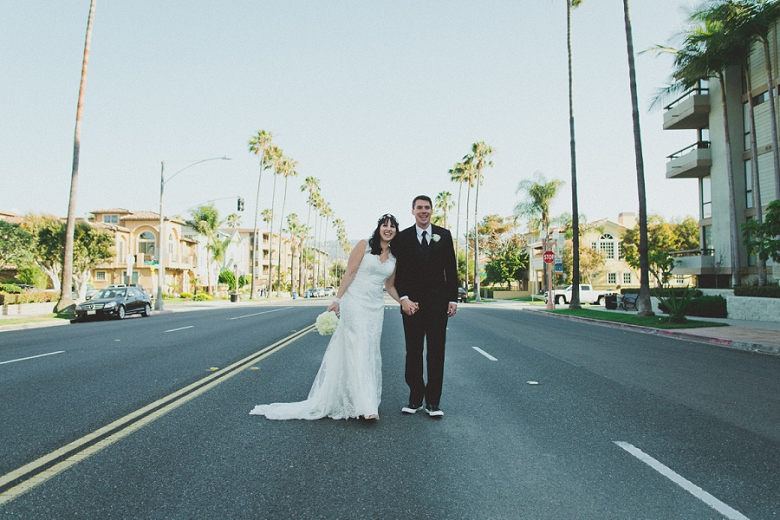 RedondoBeach-California-Wedding-174.jpg