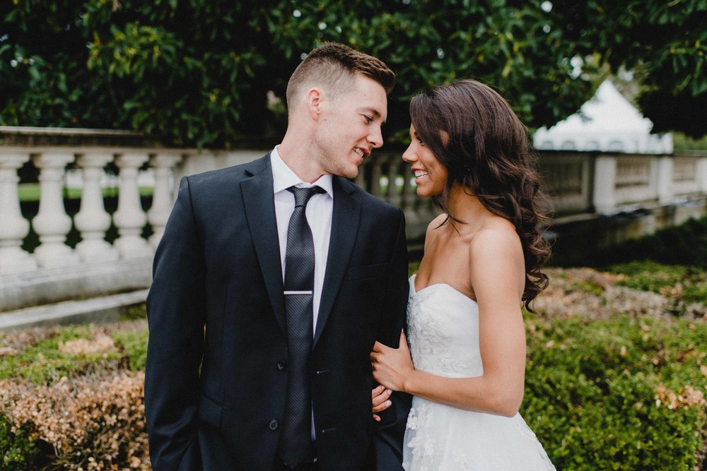 Cleveland-Marriot-Wedding-UniversityCircle-Jake+Allison-24.JPG