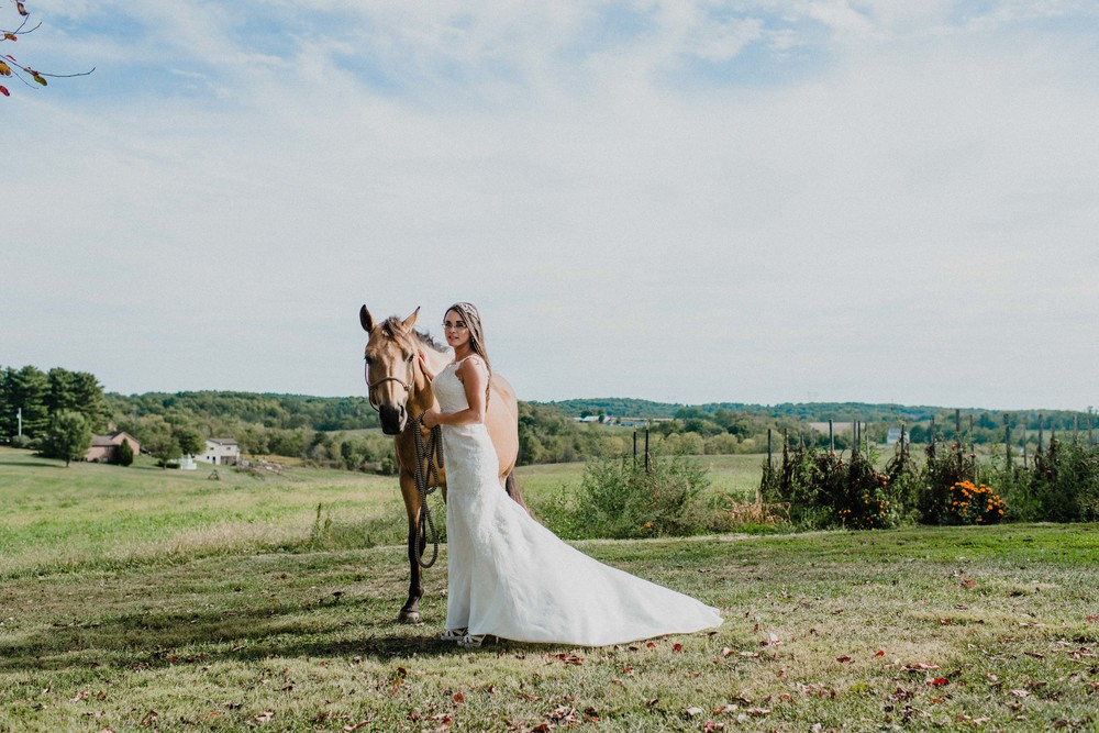 Ohio-Farm-Wedding-Angela+Donny-298.JPG