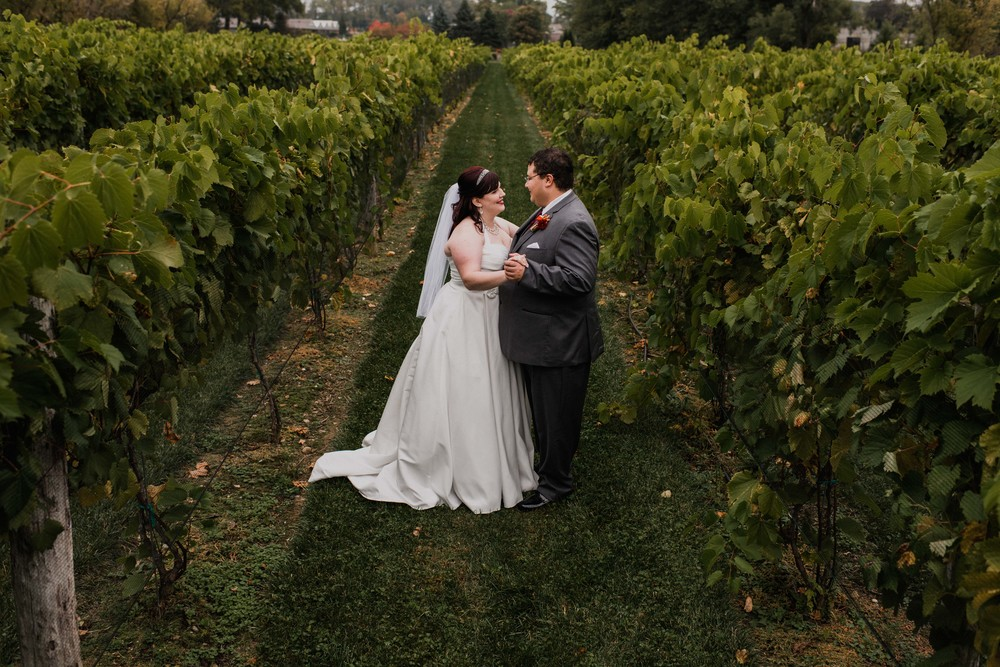 Kirsten+Byron-Gervasi-Vineyard-Wedding-M+JPhoto-231.JPG