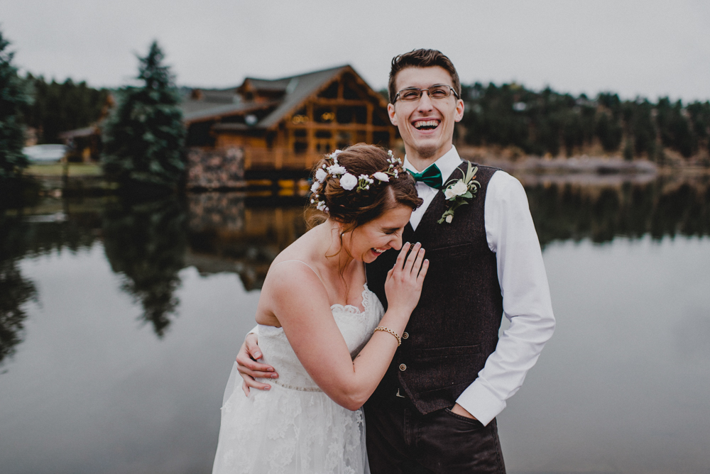 Evergreen-Lakehouse-Wedding-Colorado-Mallory+Justin-Photo-131.JPG