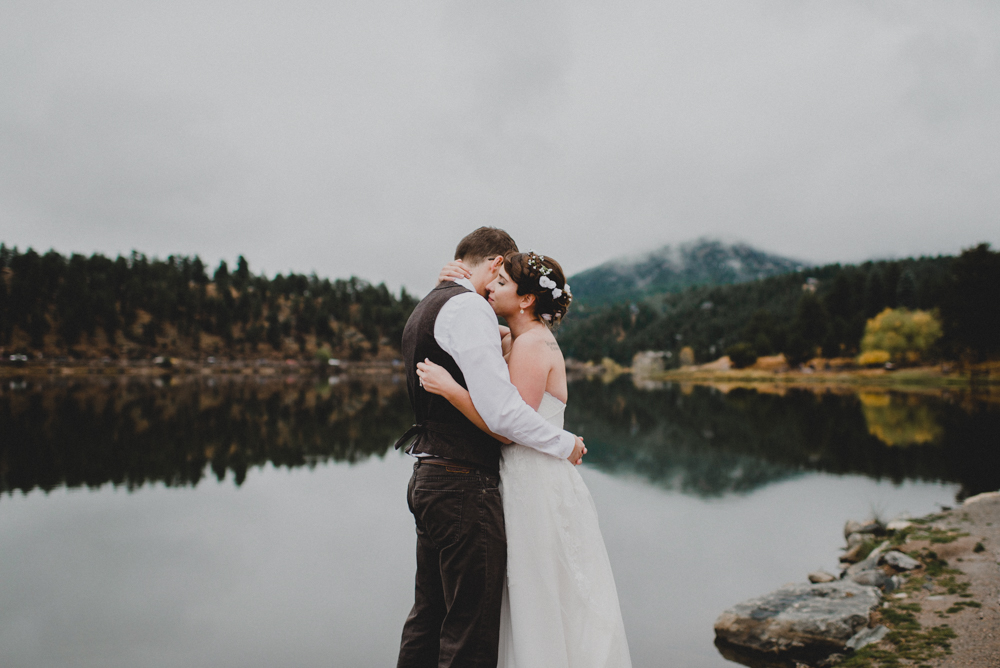Evergreen-Lakehouse-Wedding-Colorado-Mallory+Justin-Photo-153.JPG