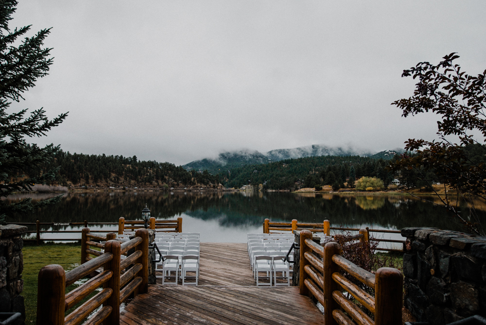Evergreen-Lakehouse-Wedding-Colorado-Mallory+Justin-Photo-197.JPG