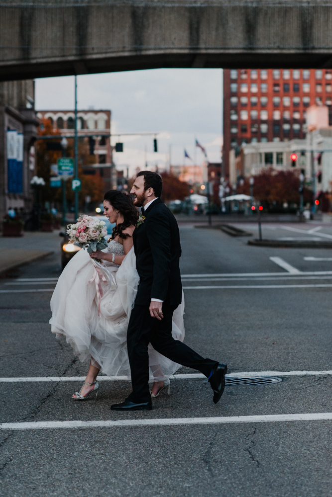 Great-Gatsby-Librarian-Wedding_Mallory+JustinPhoto-79.JPG
