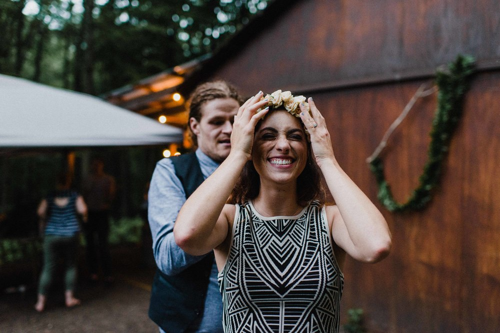 Collected-Retreat-2015-Mallory+Justin-372.JPG