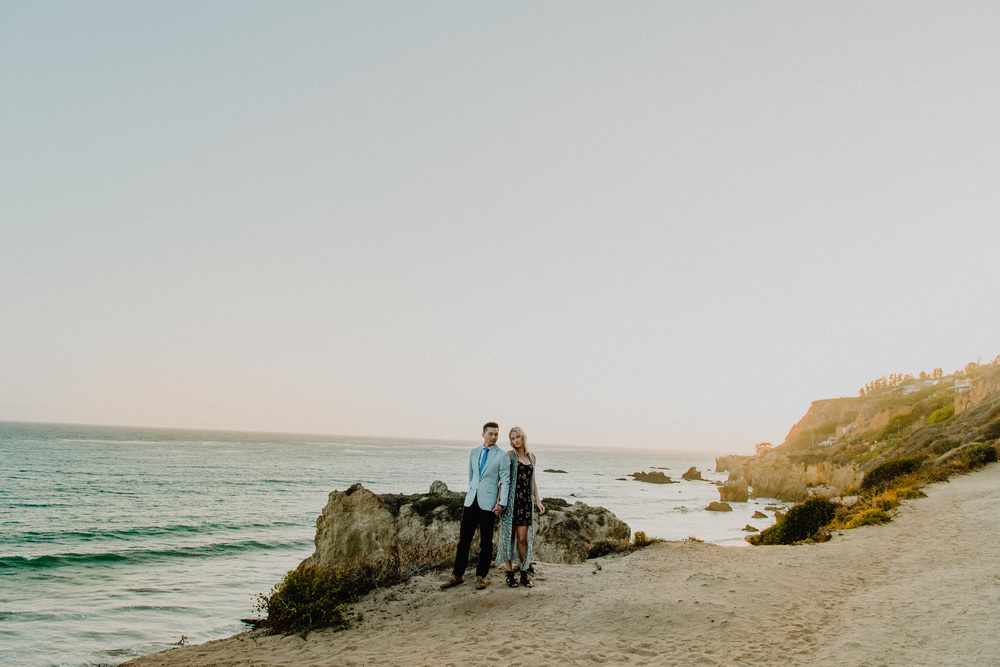 ElMatadorBeach-Editorial-Adventure-Mallory+JustinPhoto-164.jpg