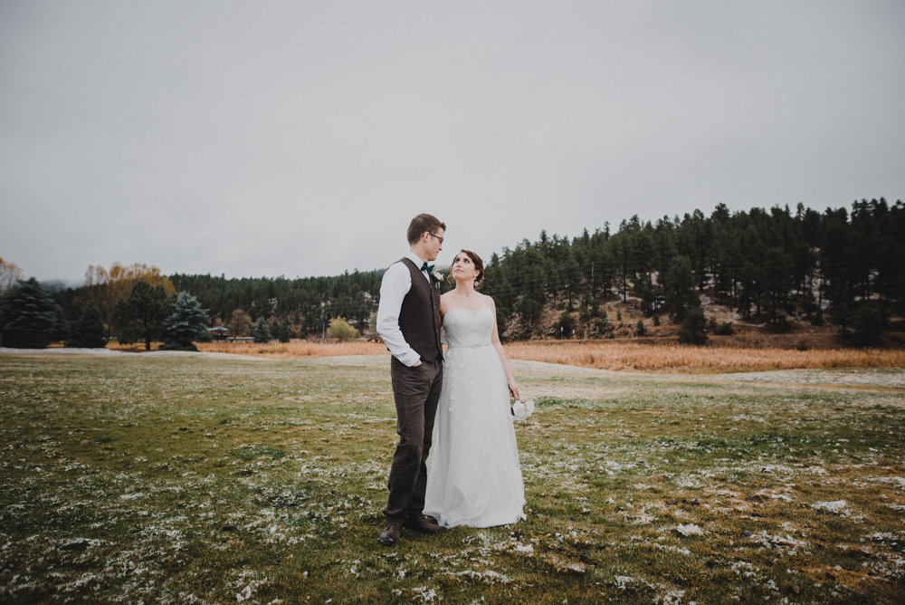Evergreen-Lakehouse-Wedding-Colorado-Mallory+Justin-Photo-100.JPG