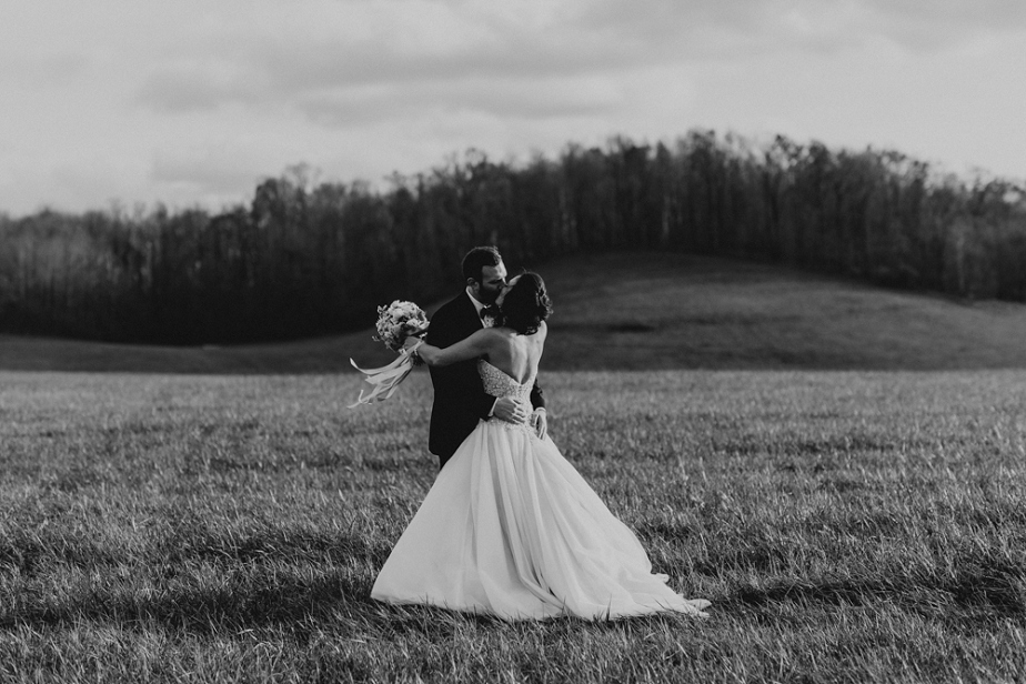 GreatGatsbyWedding-ScottishCountrysideWedding-Mallory+Justin_0393.jpg