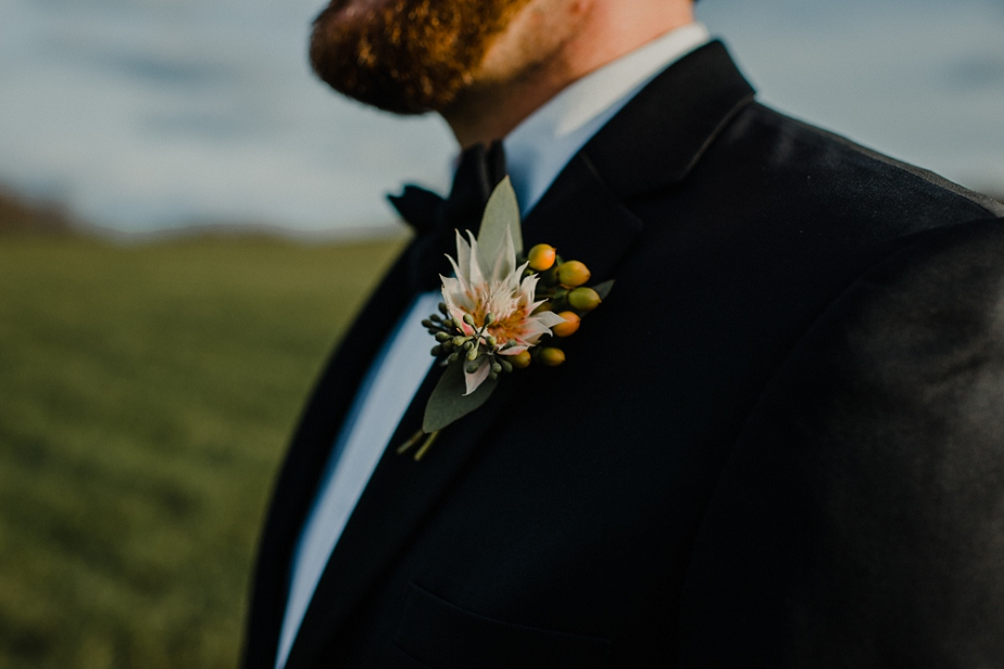 GreatGatsbyWedding-ScottishCountrysideWedding-Mallory+Justin_0396.jpg
