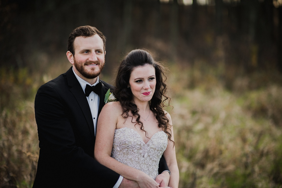 GreatGatsbyWedding-ScottishCountrysideWedding-Mallory+Justin_0408.jpg