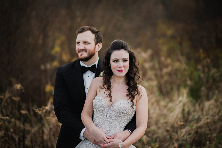 GreatGatsbyWedding-ScottishCountrysideWedding-Mallory+Justin_0409.jpg