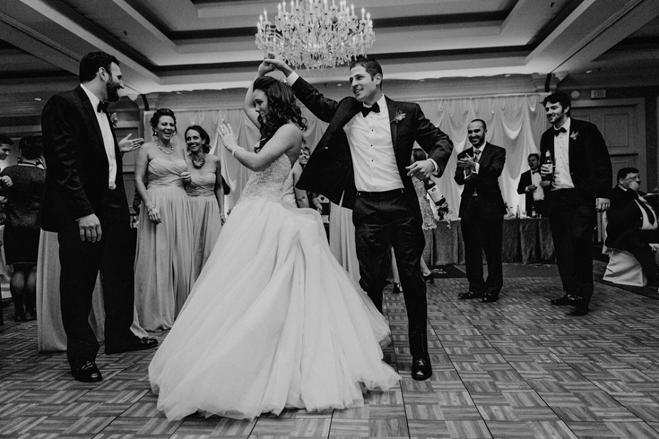 GreatGatsbyWedding-ScottishCountrysideWedding-Mallory+Justin_0441.jpg