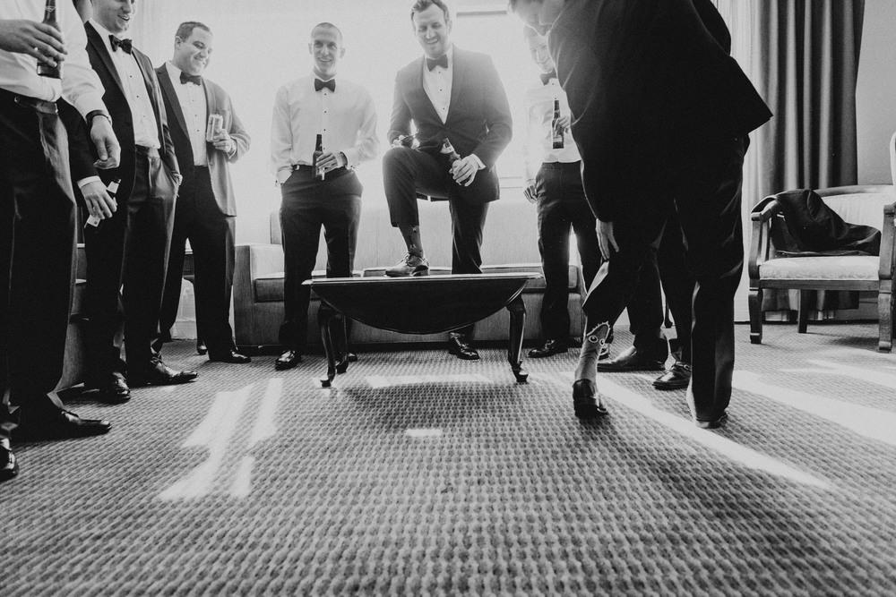 Sarah+Chuck-McKinley-Grand-Ohio-Wedding_Mallory+JustinPhoto-72.JPG