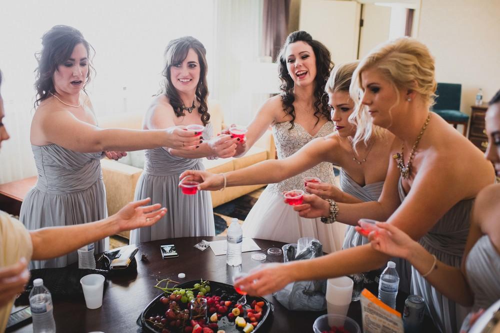 Sarah+Chuck-McKinley-Grand-Ohio-Wedding_Mallory+JustinPhoto-137.JPG