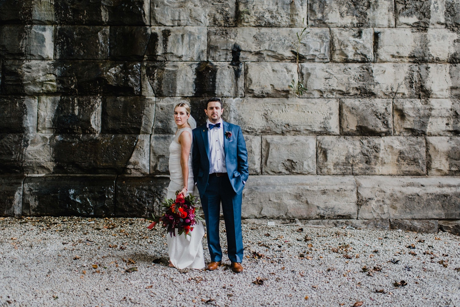 Allison+Rory-Cleveland-Flats-RedSpace-Wedding-5.JPG