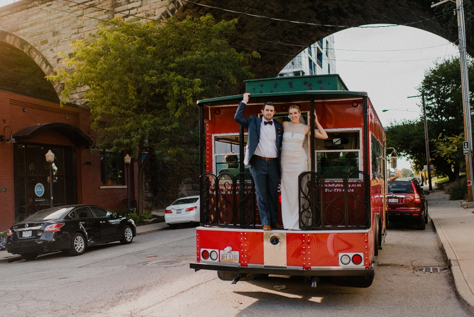 Allison+Rory-Cleveland-Flats-RedSpace-Wedding-8.JPG