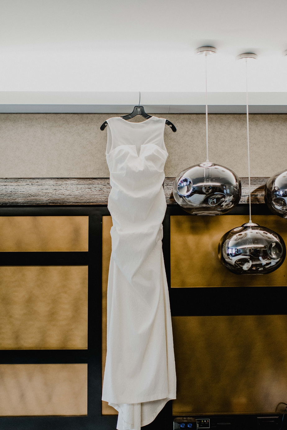 Cleveland-RedSpace-Wedding-Allison+Rory_Mallory+JustinPhotographers-2.JPG