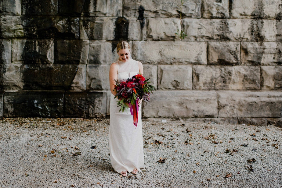Cleveland-RedSpace-Wedding-Allison+Rory_Mallory+JustinPhotographers-8.JPG