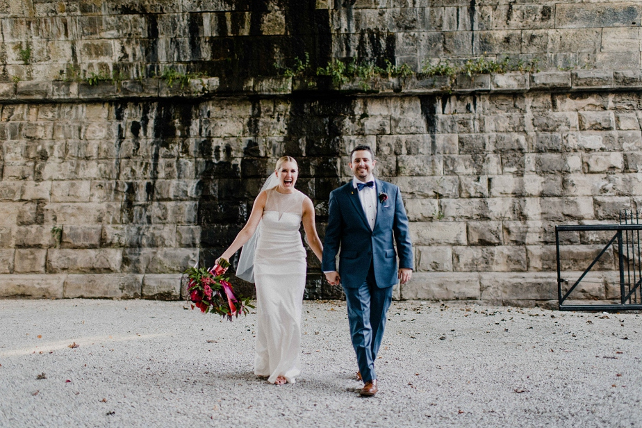 Cleveland-RedSpace-Wedding-Allison+Rory_Mallory+JustinPhotographers-10.JPG