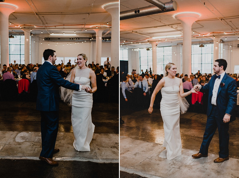 Cleveland-RedSpace-Wedding-Allison+Rory_Mallory+JustinPhotographers-15.JPG