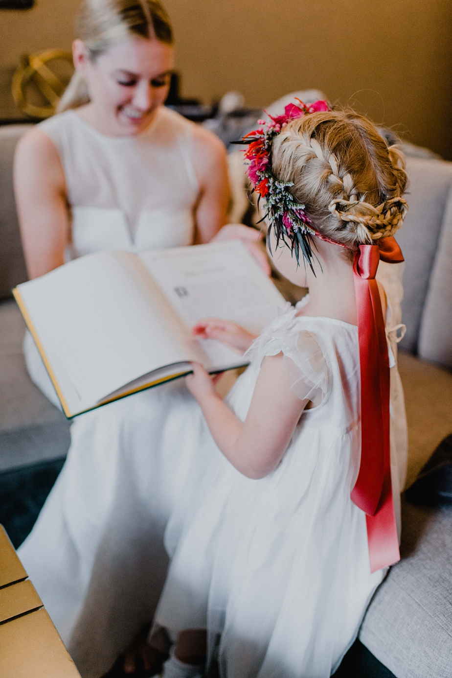 Cleveland-Red-Space-Wedding-AllisonJarus+RoryMcGlynn-Mallory+JustinPhoto-83.JPG