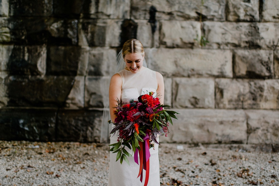 Cleveland-Red-Space-Wedding-AllisonJarus+RoryMcGlynn-Mallory+JustinPhoto-505.JPG