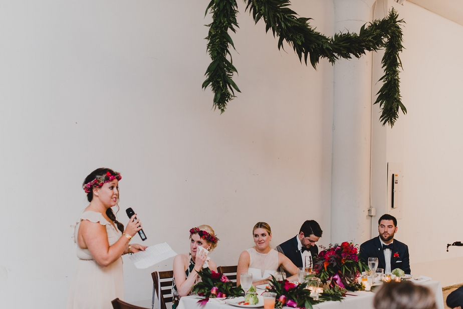 Cleveland-Red-Space-Wedding-AllisonJarus+RoryMcGlynn-Mallory+JustinPhoto-609.JPG