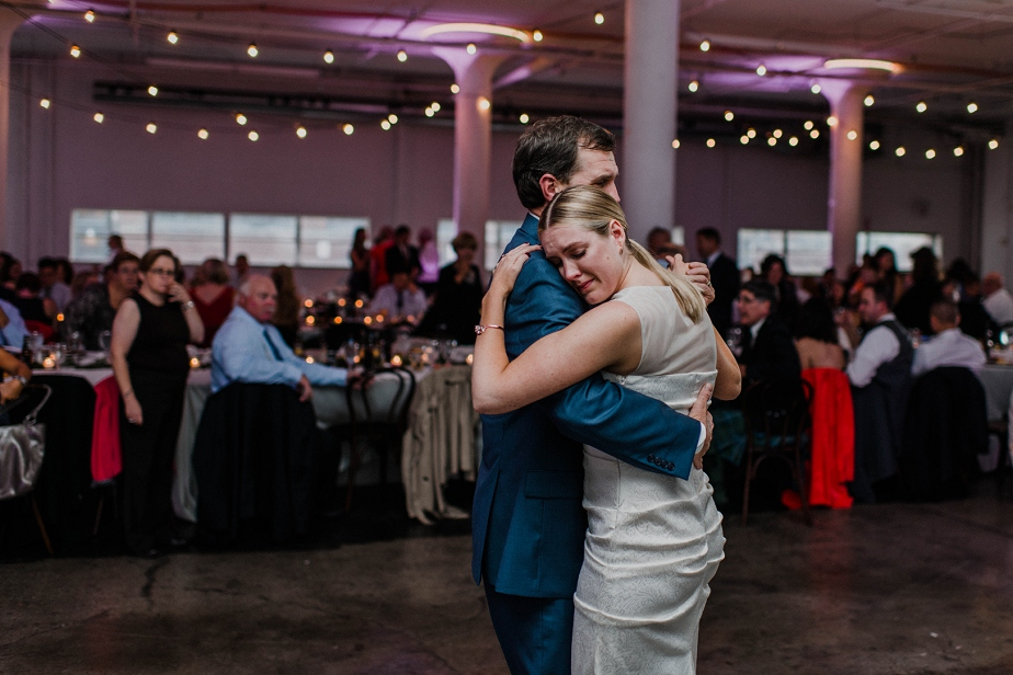 Cleveland-Red-Space-Wedding-AllisonJarus+RoryMcGlynn-Mallory+JustinPhoto-648.JPG