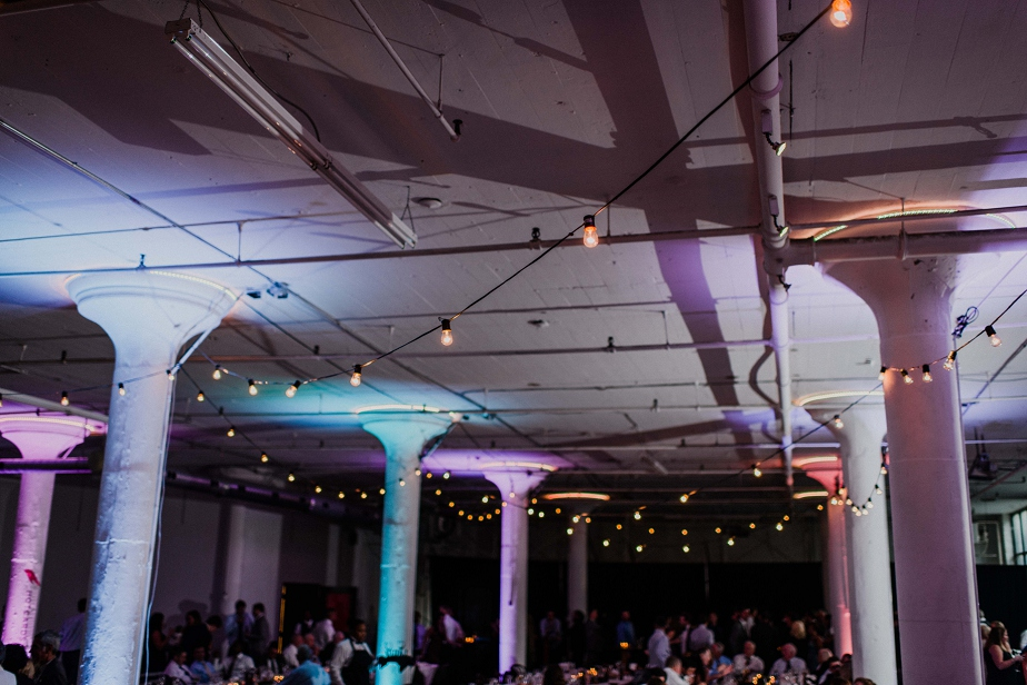 Cleveland-Red-Space-Wedding-AllisonJarus+RoryMcGlynn-Mallory+JustinPhoto-695.JPG