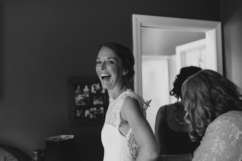 Intimate-Backyard-Farmhouse-Ohio-Wedding-Andi+Ben_Mallory+Justin-Photographers-44.JPG