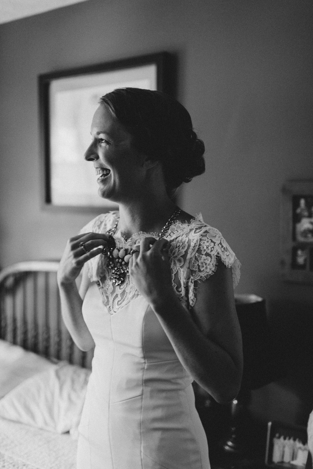 Intimate-Backyard-Farmhouse-Ohio-Wedding-Andi+Ben_Mallory+Justin-Photographers-50.JPG