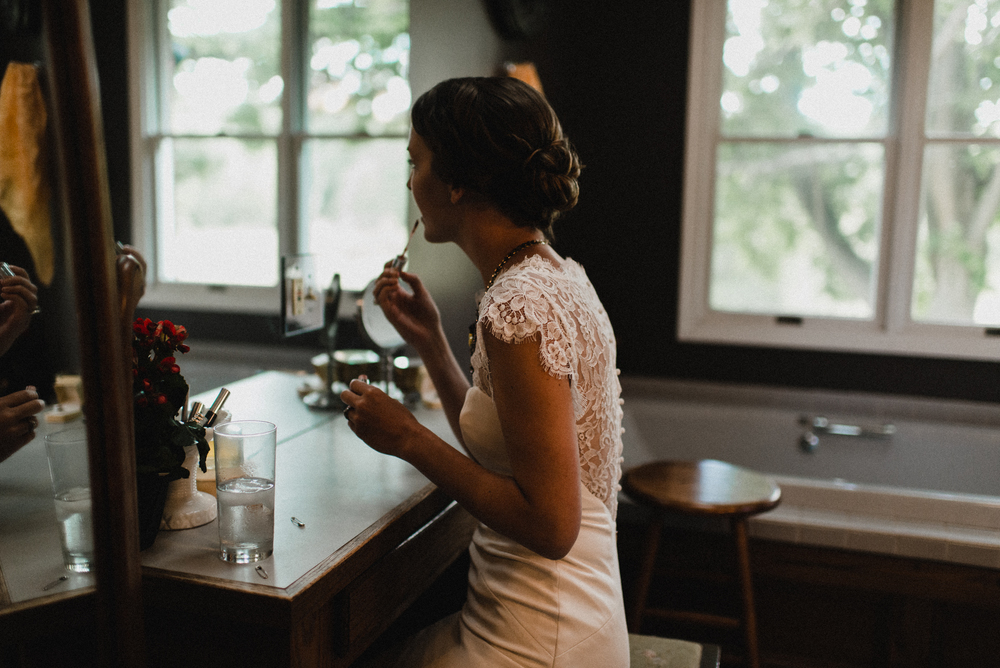 Intimate-Backyard-Farmhouse-Ohio-Wedding-Andi+Ben_Mallory+Justin-Photographers-52.JPG