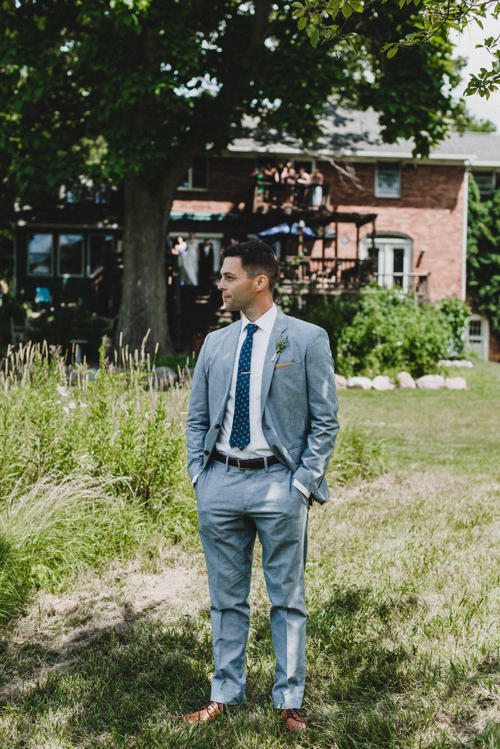 Intimate-Backyard-Farmhouse-Ohio-Wedding-Andi+Ben_Mallory+Justin-Photographers-59.JPG