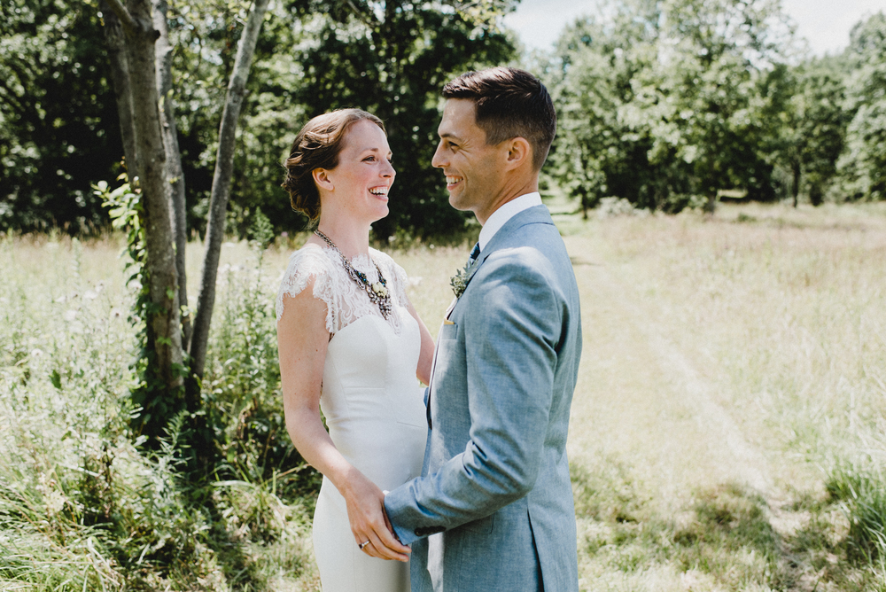 Intimate-Backyard-Farmhouse-Ohio-Wedding-Andi+Ben_Mallory+Justin-Photographers-63.JPG