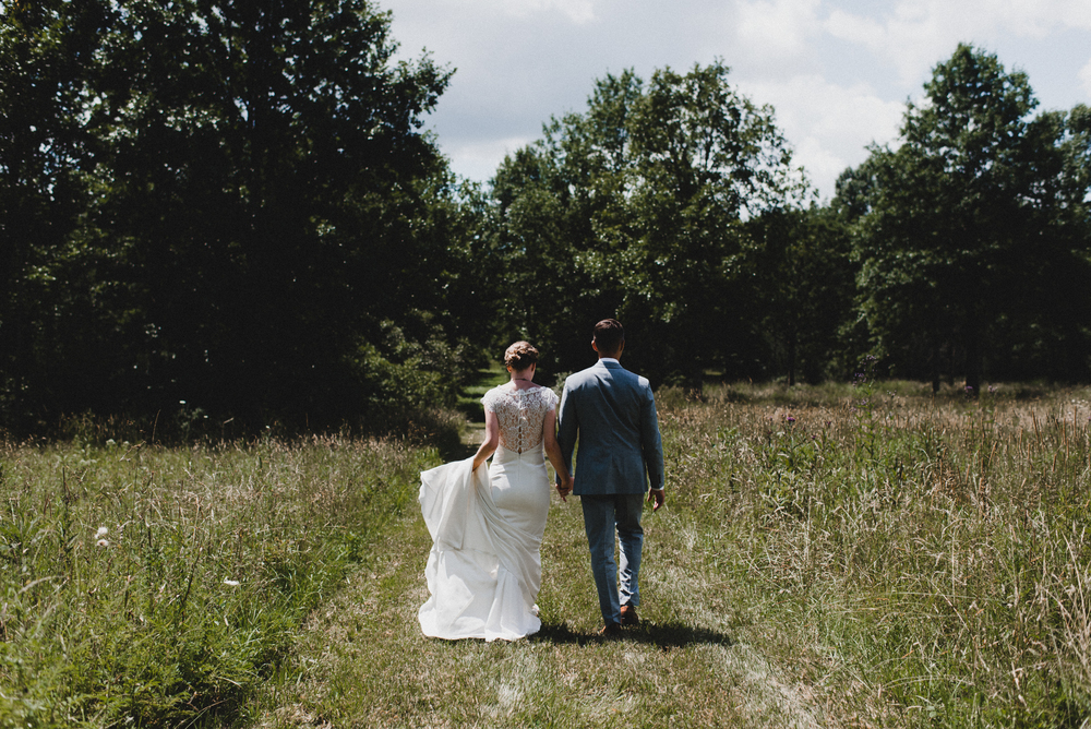 Intimate-Backyard-Farmhouse-Ohio-Wedding-Andi+Ben_Mallory+Justin-Photographers-67.JPG