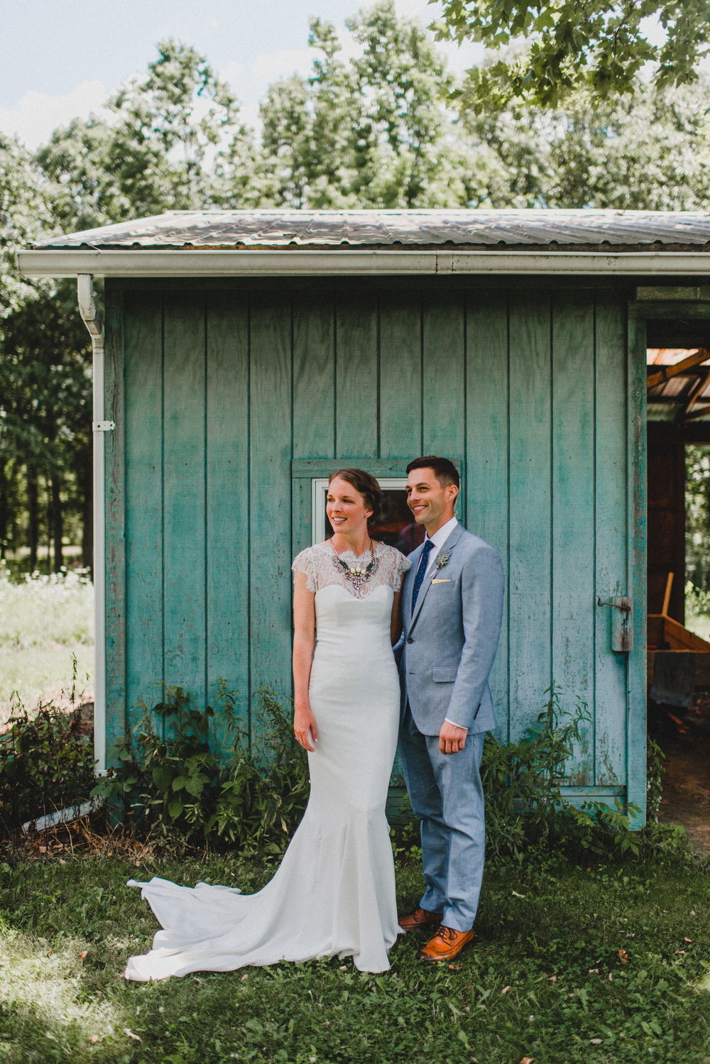 Intimate-Backyard-Farmhouse-Ohio-Wedding-Andi+Ben_Mallory+Justin-Photographers-72.JPG