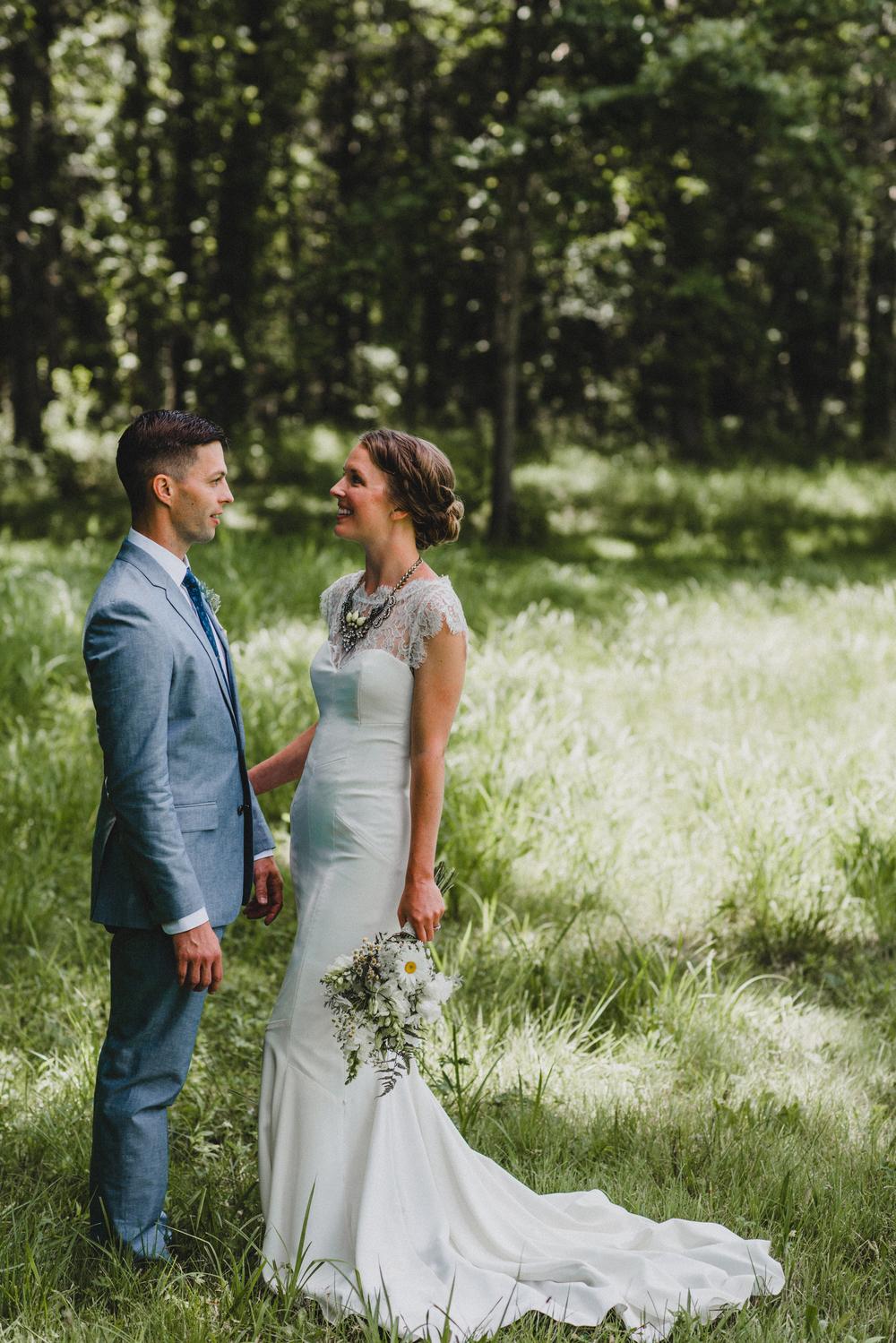 Intimate-Backyard-Farmhouse-Ohio-Wedding-Andi+Ben_Mallory+Justin-Photographers-75.JPG