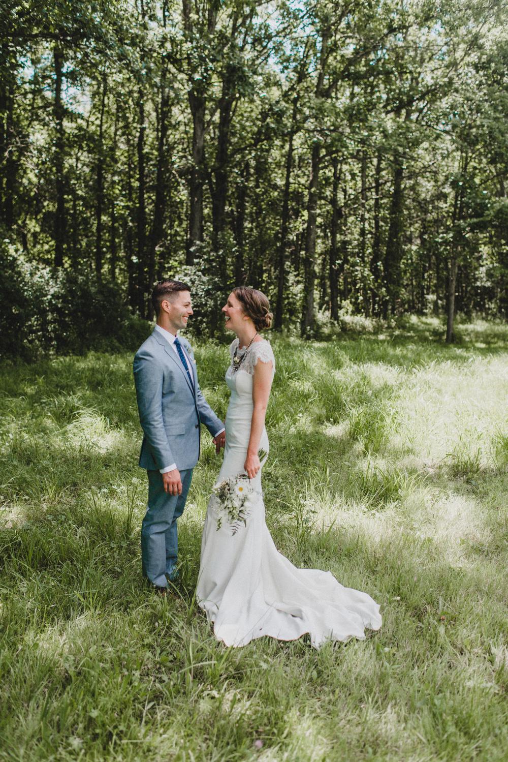 Intimate-Backyard-Farmhouse-Ohio-Wedding-Andi+Ben_Mallory+Justin-Photographers-78.JPG