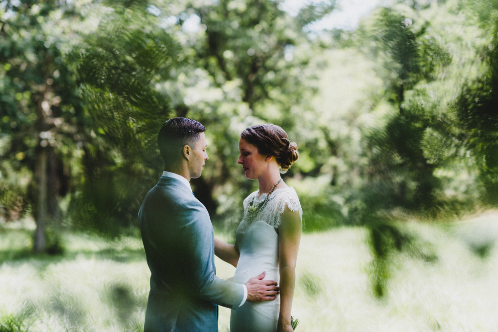 Intimate-Backyard-Farmhouse-Ohio-Wedding-Andi+Ben_Mallory+Justin-Photographers-83.JPG