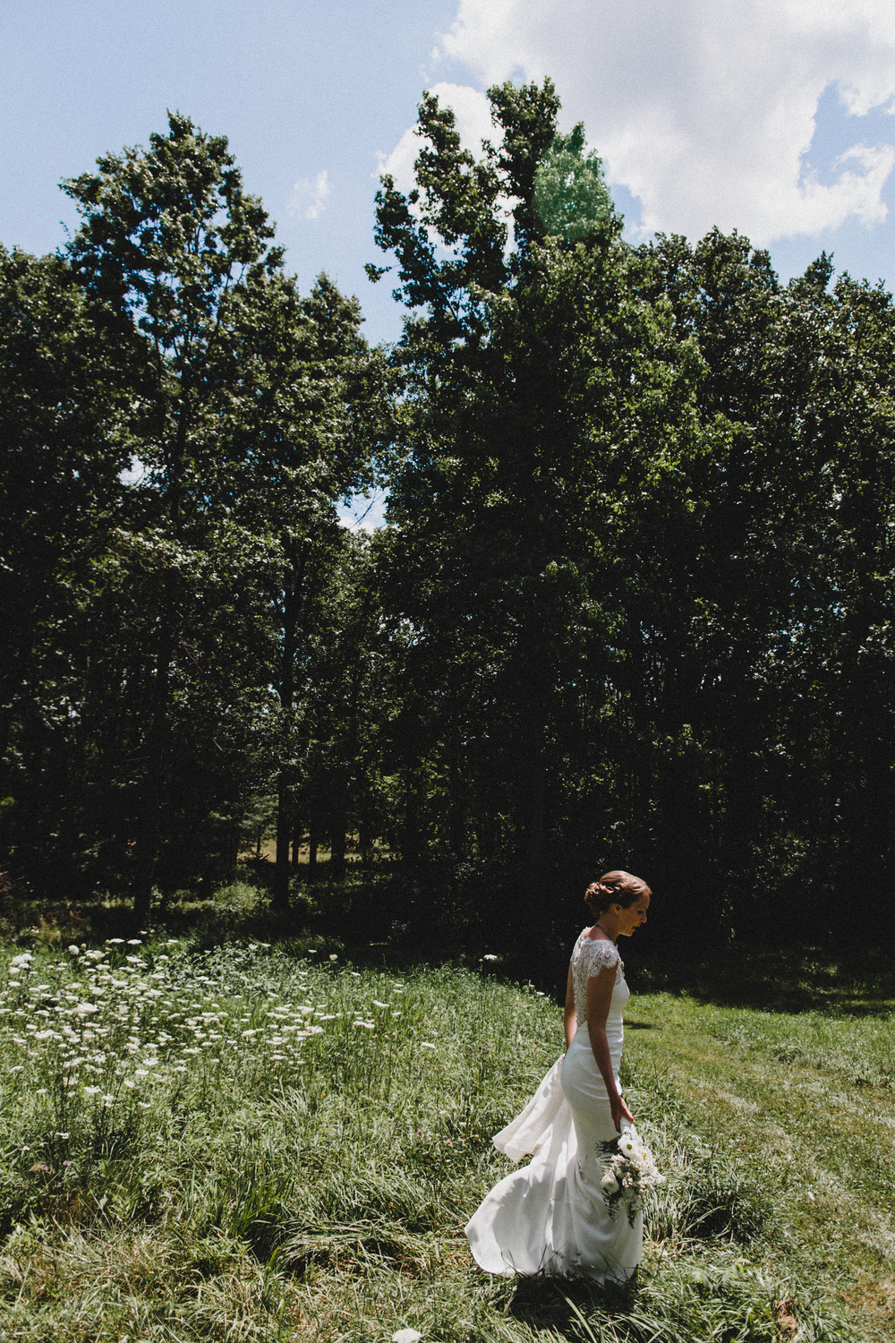 Intimate-Backyard-Farmhouse-Ohio-Wedding-Andi+Ben_Mallory+Justin-Photographers-95.JPG