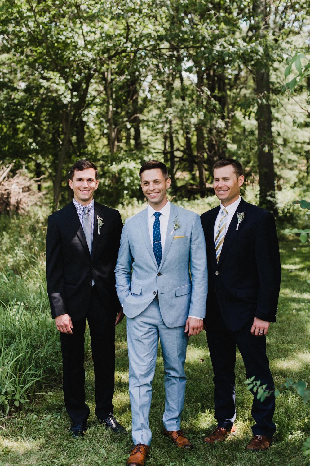 Intimate-Backyard-Farmhouse-Ohio-Wedding-Andi+Ben_Mallory+Justin-Photographers-120.JPG