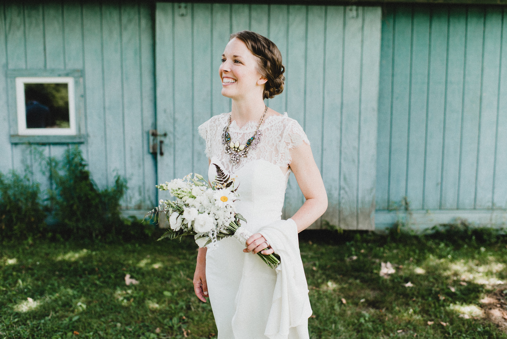 Intimate-Backyard-Farmhouse-Ohio-Wedding-Andi+Ben_Mallory+Justin-Photographers-135.JPG