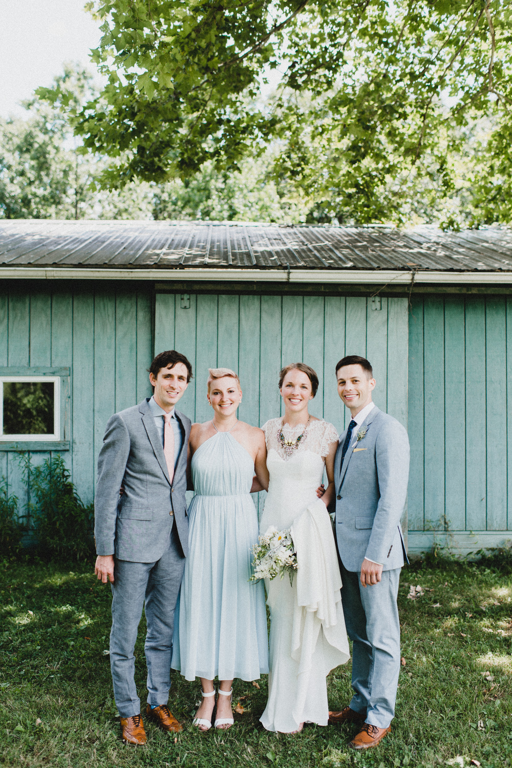 Intimate-Backyard-Farmhouse-Ohio-Wedding-Andi+Ben_Mallory+Justin-Photographers-133.JPG