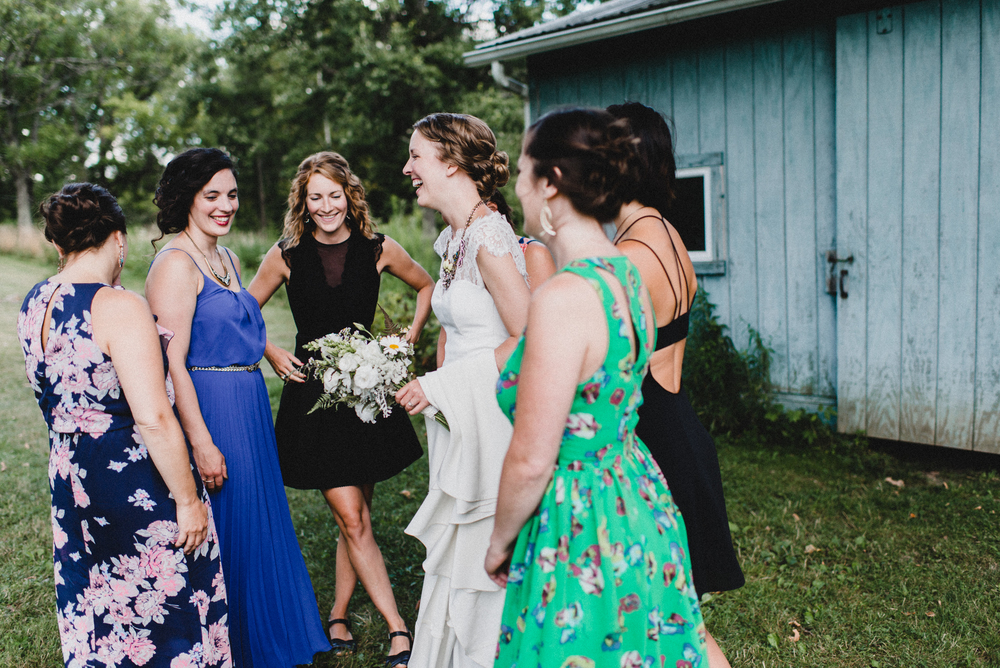 Intimate-Backyard-Farmhouse-Ohio-Wedding-Andi+Ben_Mallory+Justin-Photographers-138.JPG